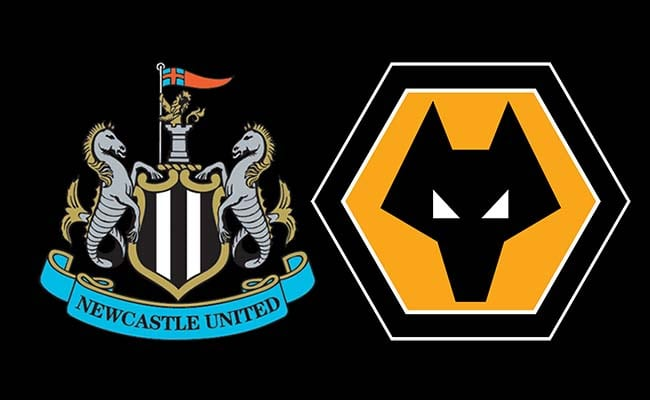 Prediksi Liga Champion, Newcastle United Vs Wolves