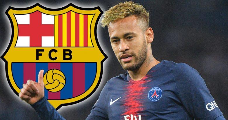 Berita Liga Champion - Neymar - Hasil Prediksi