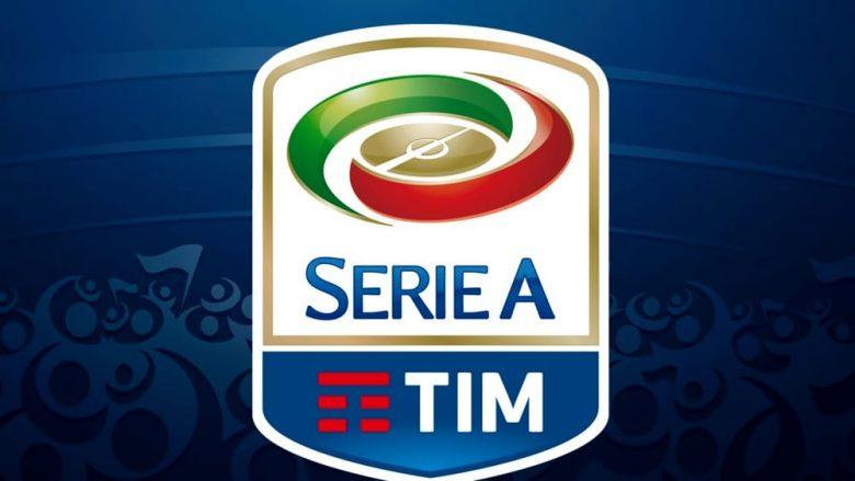 Berita Liga Champion - Seria A Hasil Prediksi