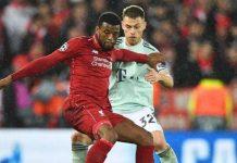 Bola Liga Inggris Inggris - Sheffield vs Crystal Palace - Hasil Prediksi