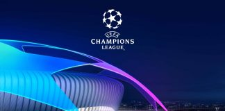 Info Terbaru Liga Champion Liga Champio Hasil Prediksi
