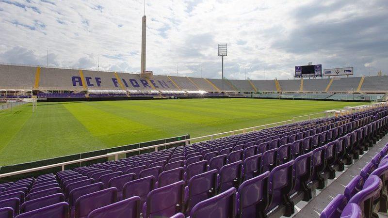 Prediksi Akurat Liga Italia - Stadio Artemio Franchi - Hasil Prediksi