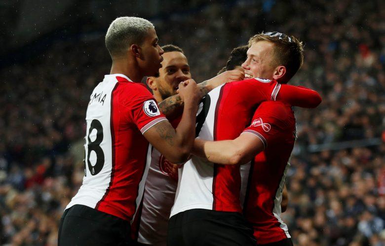 Prediksi Akurat Terkini - Southampton Squad 2019 - Hasil Prediksi