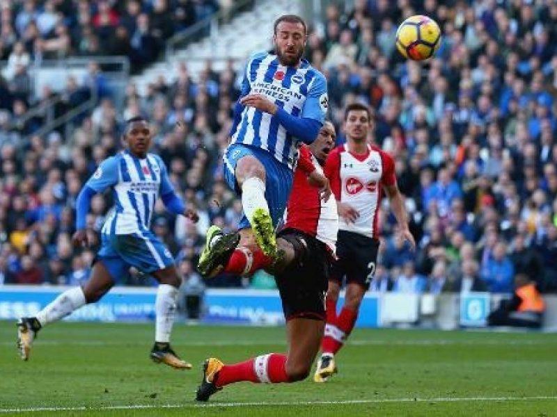 Photo of Prediksi Akurat Terkini, Southampton vs Brighton 24 Agustus 2019