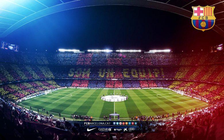 Prediksi Barcelona vs Real Betis Akurat - Camp Nou - Hasil Prediksi