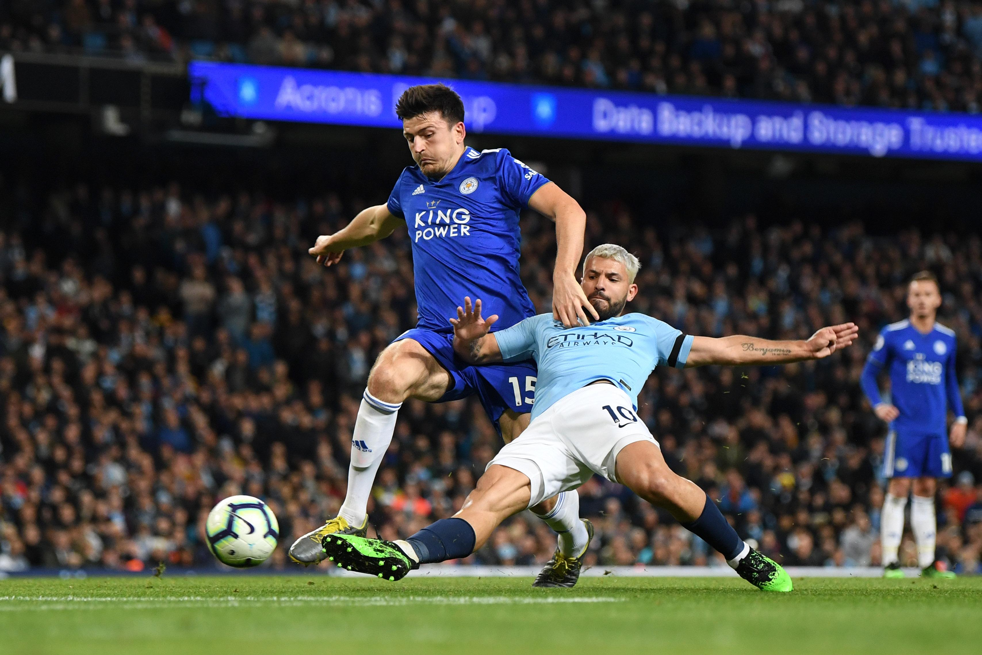 Photo of Prediksi Baru, Leicester vs Sheffield United 24 Agustus 2019