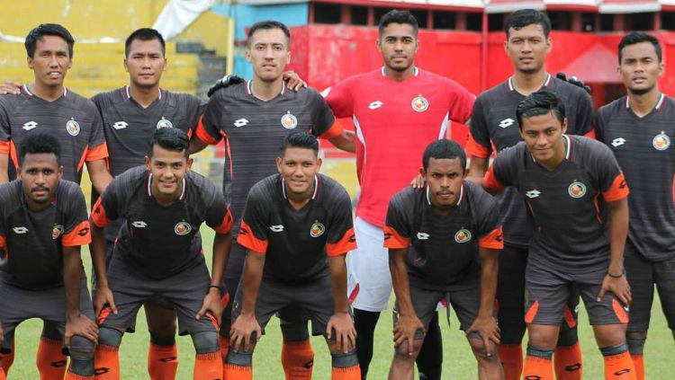 Prediksi Bola Aktual Semen Padang Squad Hasil Prediksi
