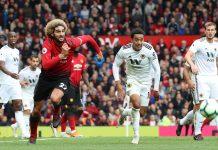 Prediksi Bola Akurat - Manchester United vs Wolverhampton - Hasil Prediksi