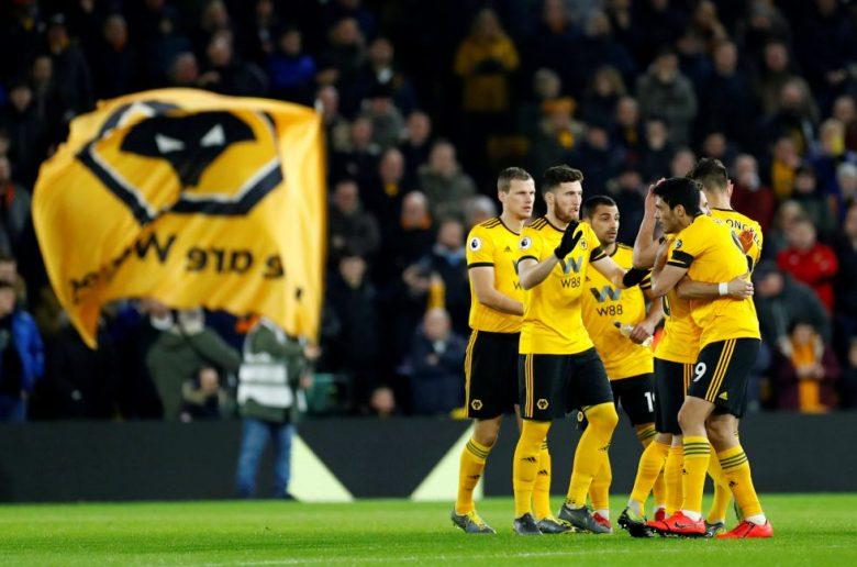 Prediksi Bola Akurat - Wolverhampton Squad 2019 - Hasil Prediksi