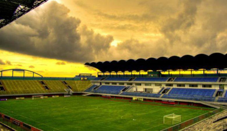 Prediksi Bola Jitu Hari Ini - Maguwoharjo Stadium - Hasil Prediksi