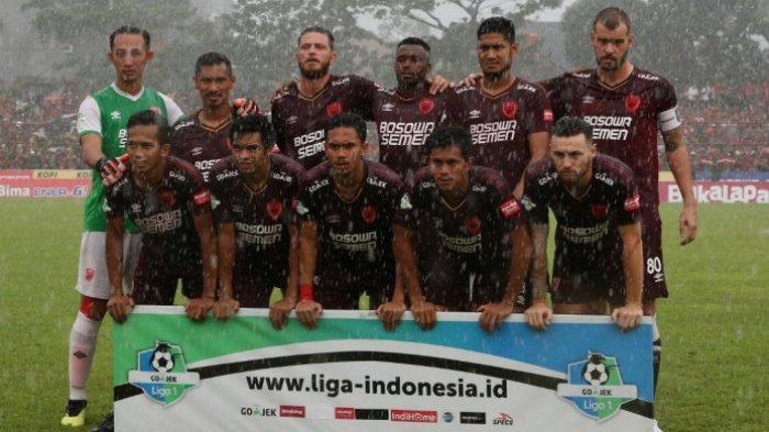 Prediksi Bola Jitu Hari Ini - PSM Makassar - Hasil Prediksi