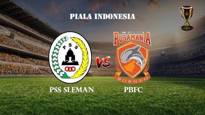 Prediksi Bola Jitu Hari Ini - PSS Sleman vs PSM Makassar - Hasil Prediksi