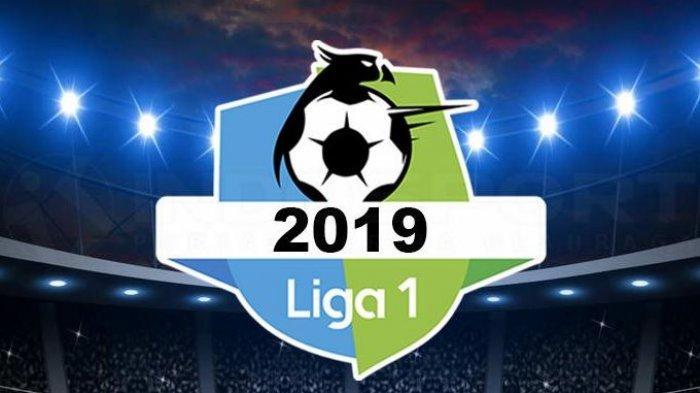 Prediksi Bola Terbaik - Kalteng Putra Vs Madura United - Hasil Prediksi