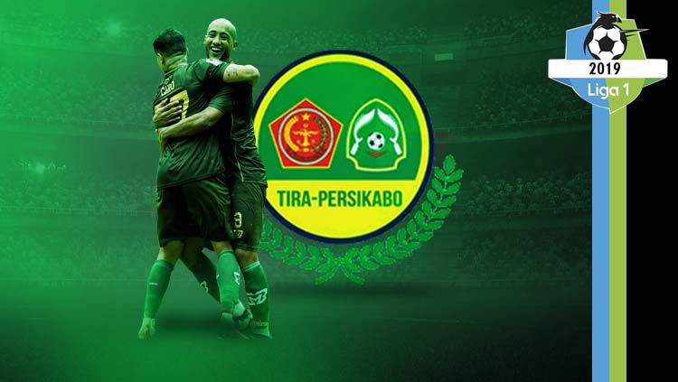 Photo of Prediksi Akurat Terbaru, Tira-Persikabo vs Borneo 1 September 2019