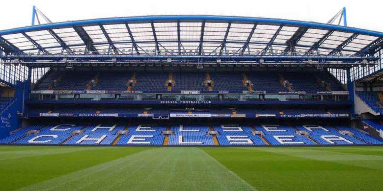 Prediksi Bola Terbaru - Stamford Bridge - Hasil Prediksi
