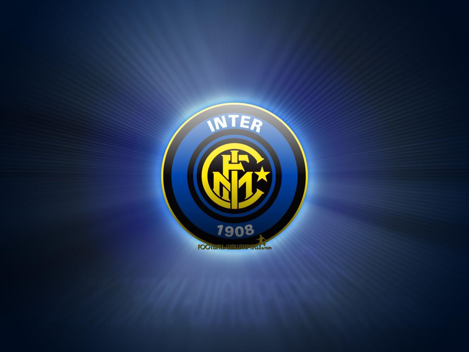 Prediksi Inter Milan - Inter Milan - Hasil Prediksi