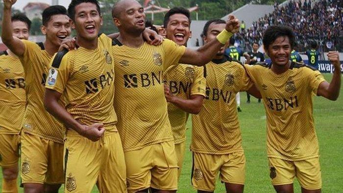 Prediksi Jitu Akurat - Bhayangkara Squad 2019 - Hasil Prediksi