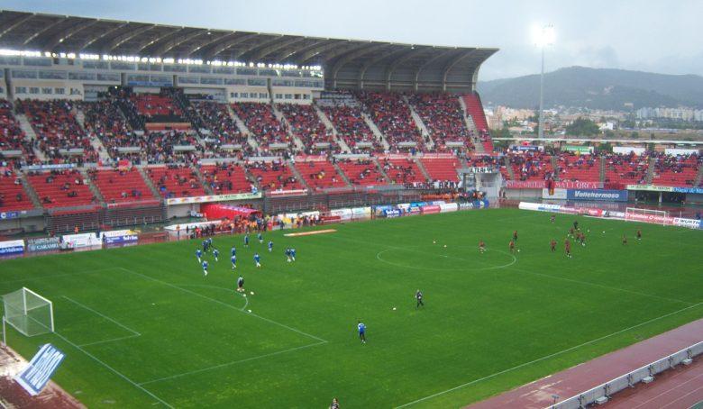 Prediksi Jitu Liga Spanyol - Iberostar Stadium - Hasil Prediksi