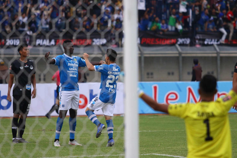 Photo of Prediksi Jitu Pasti Persib vs Tira – Persikabo 15 September 2019