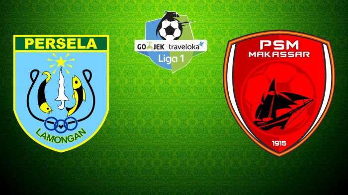 Photo of Prediksi Jitu Sepakbola, Persela vs PSM Makassar 1 September 2019