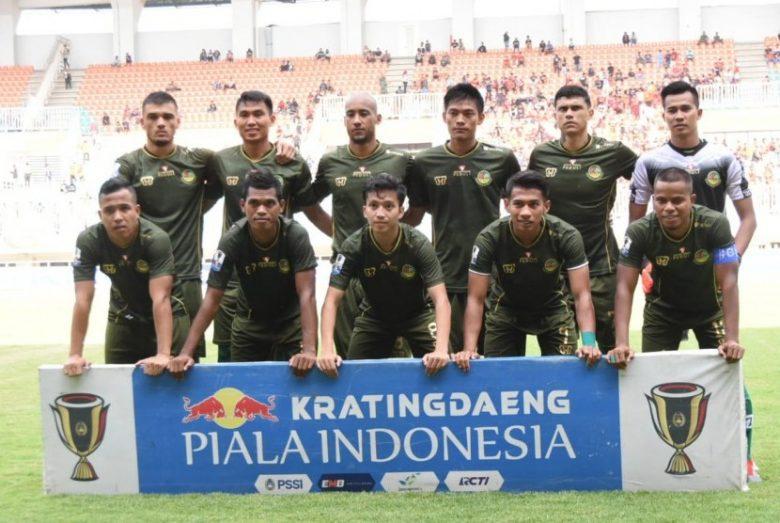 Prediksi Jitu Terbaru - TR-Kabo Squad 2019 - Hasil Prediksi