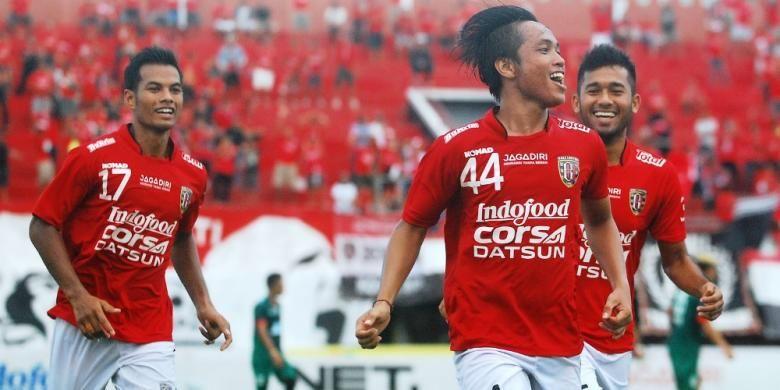 Prediksi Jitu Terkini - Kalteng Putra Squad 2019 - Hasil Prediksi