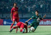 Prediksi Jitu Terkini - Kalteng Putra vs Persebaya - Hasil Prediksi