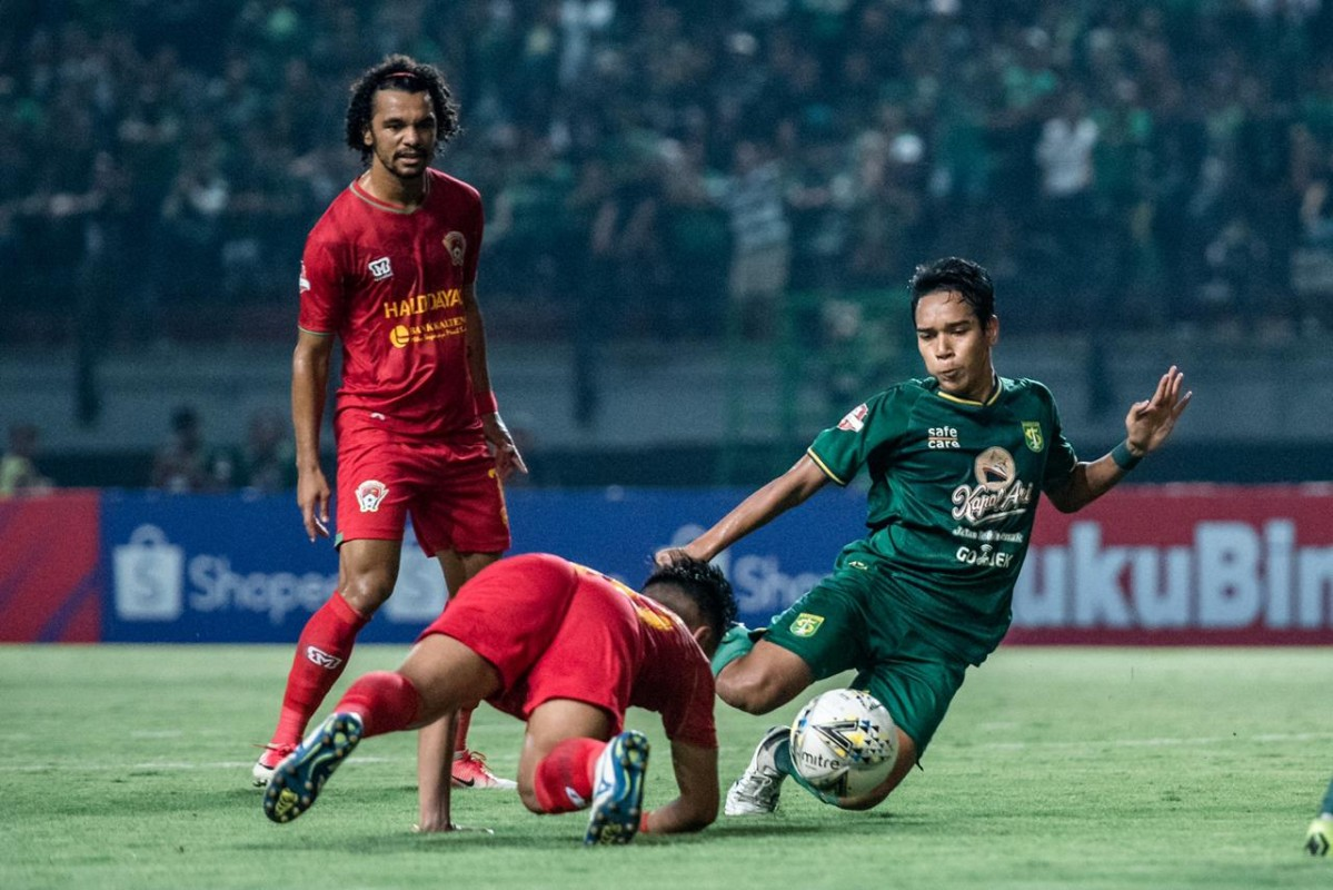 Photo of Prediksi Jitu Terkini Kalteng Putra vs Persebaya 14 September 2019