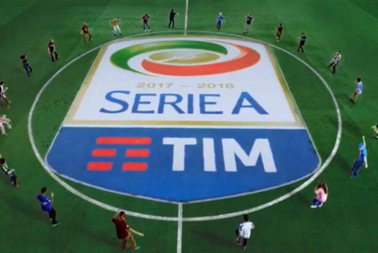 Prediksi Juventus Liga Italia Hasil Prediksi