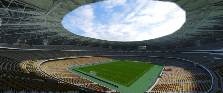 Prediksi Liga Champion - Stadion Olympik - Hasil Prediksi