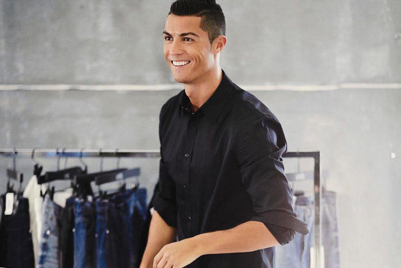 Prediksi Liga Champion 2019 - Cristiano Ronaldo - Hasil Prediksi
