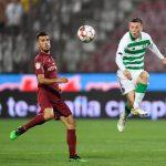 Prediksi Liga Champion - CFR Cluj vs Celtic Hasil Prediksi