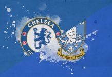 Prediksi Liga Inggris 2019 - Chelsea vs Sheffield - Hasil Prediksi