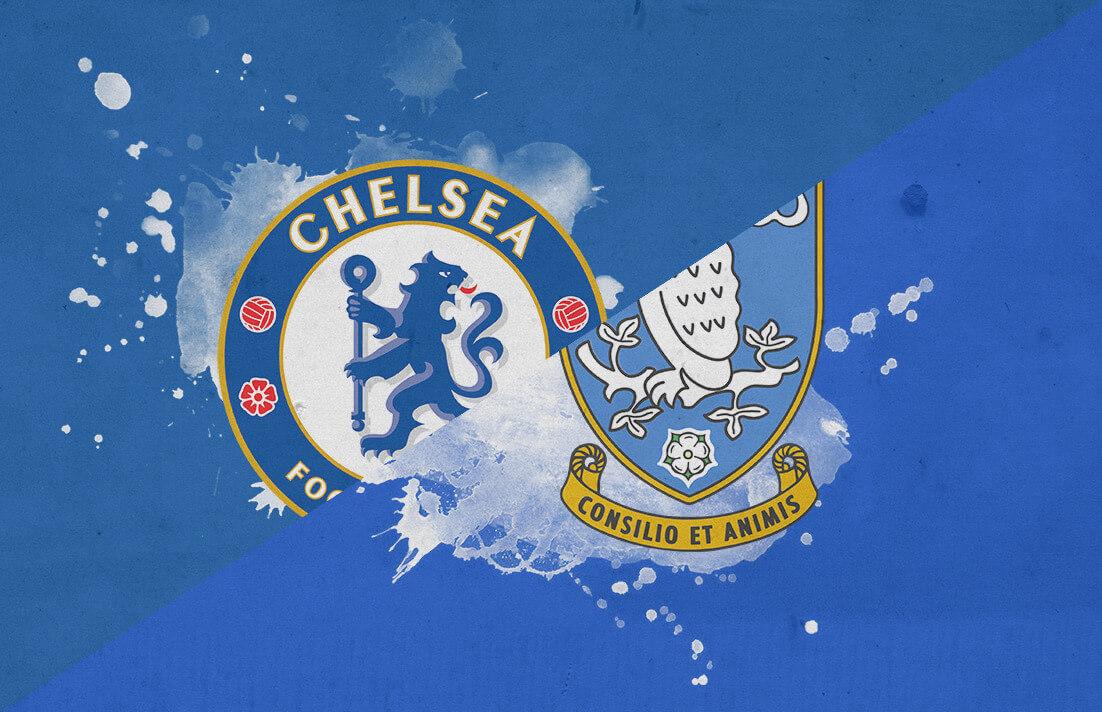Photo of Prediksi Liga Inggris 2019, Chelsea vs Sheffield United 31 Agustus