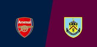 Prediksi Liga Inggris Malam Ini - Arsenal vs Burnley - Hasil Prediksi