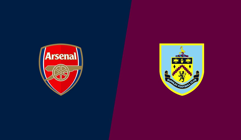 Photo of Prediksi Liga Inggris Malam Ini, Arsenal vs Burnley