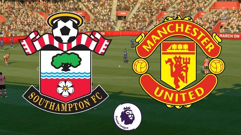Prediksi Liga Inggris Southampton vs Manchester United