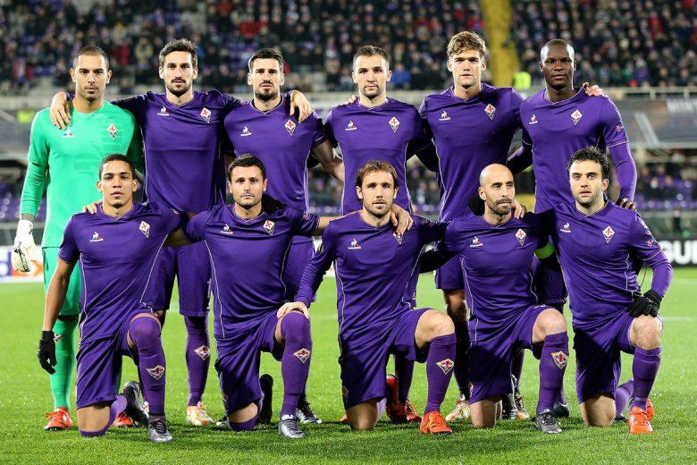 Prediksi Liga Italia 2019 - Fiorentina Squad - Hasil Prediksi