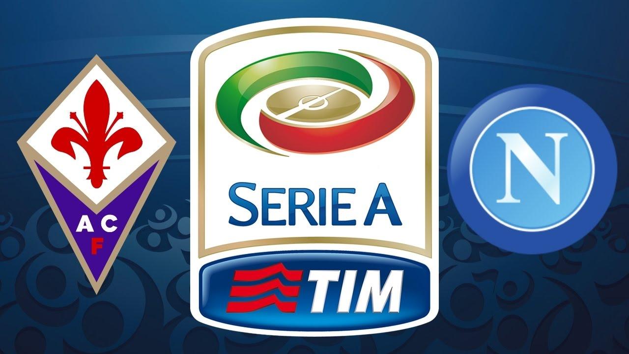 Photo of Prediksi Liga Italia 2019, Fiorentina vs Napoli 25 Agustus