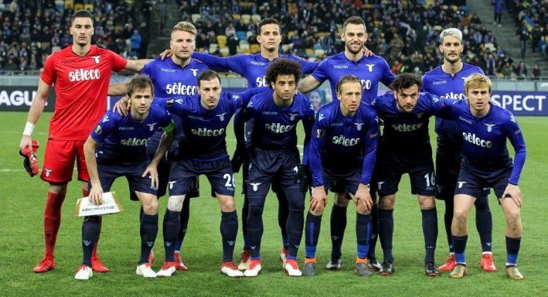 Prediksi Liga Italia Napoli Squad Hasil Prediksi