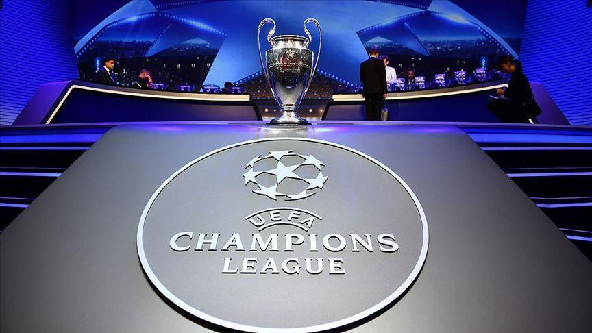 Prediksi Liga Champion 2019 - Olympiakos vs Istanbul Basaksehir - Hasil Prediksi