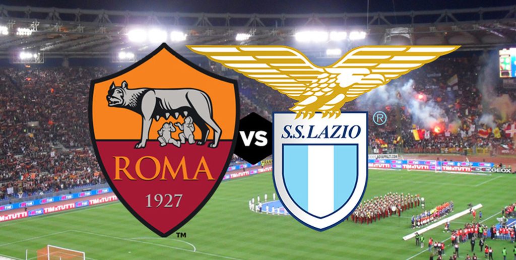 Photo of Prediksi Liga Italia 2019, Lazio vs Roma 1 September