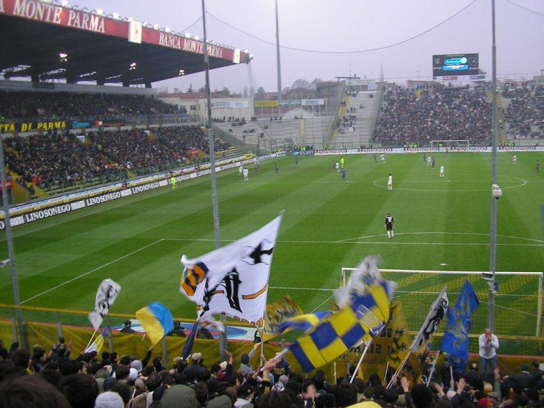 Prediksi Liga Italia - Ennio Tardini Stadium - Hasil Prediksi