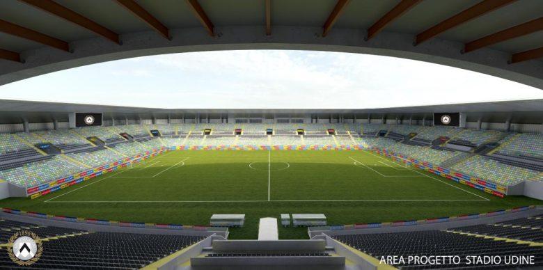 Prediksi Liga Premier 2019 - Dacia Stadium - Hasil Prediksi