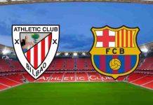 Prediksi Liga Spanyol