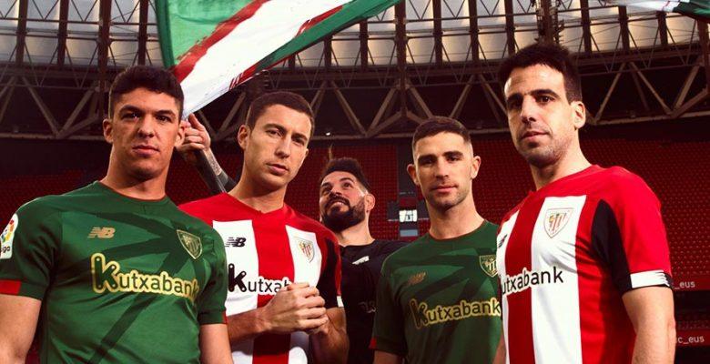 Prediksi Liga Spanyol - Athletic Bilbao Squad 2019 - Hasil Prediksi