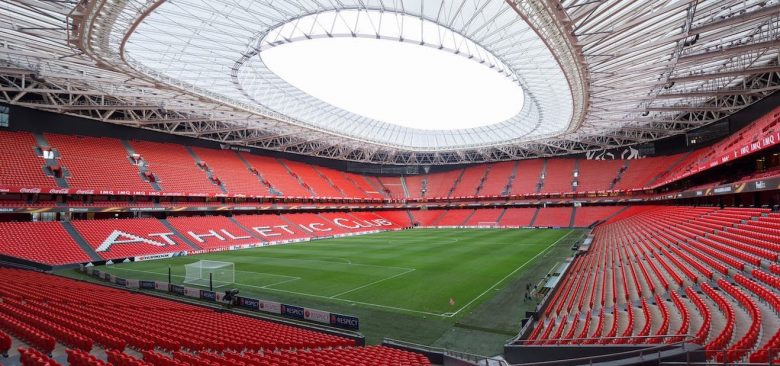 Prediksi Liga Spanyol - San Mamés - Hasil Prediksi