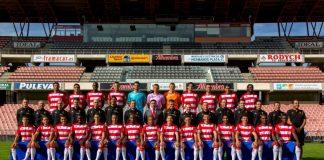 Prediksi Liga Spanyol Terbaru -Villarreal vs Granada - Hasil Prediksi