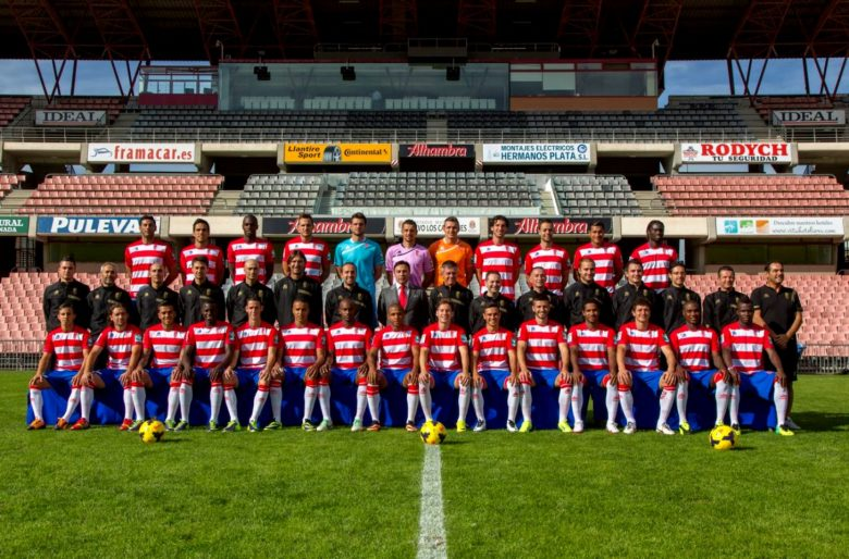 Photo of Prediksi Liga Spanyol Terbaru, Villarreal vs Granada 18 Agustus 2019