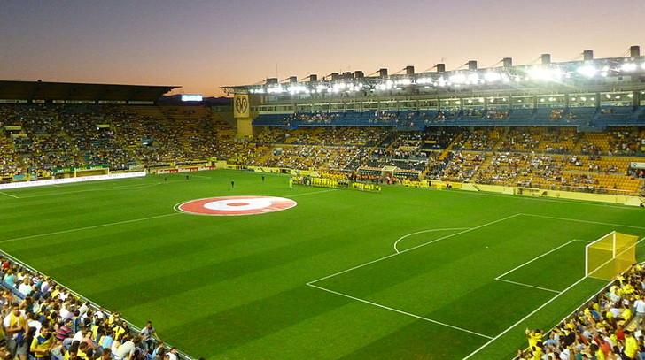 Prediksi Liga Spanyol Terbaru - Stadion El Madrigal - Hasil Prediksi